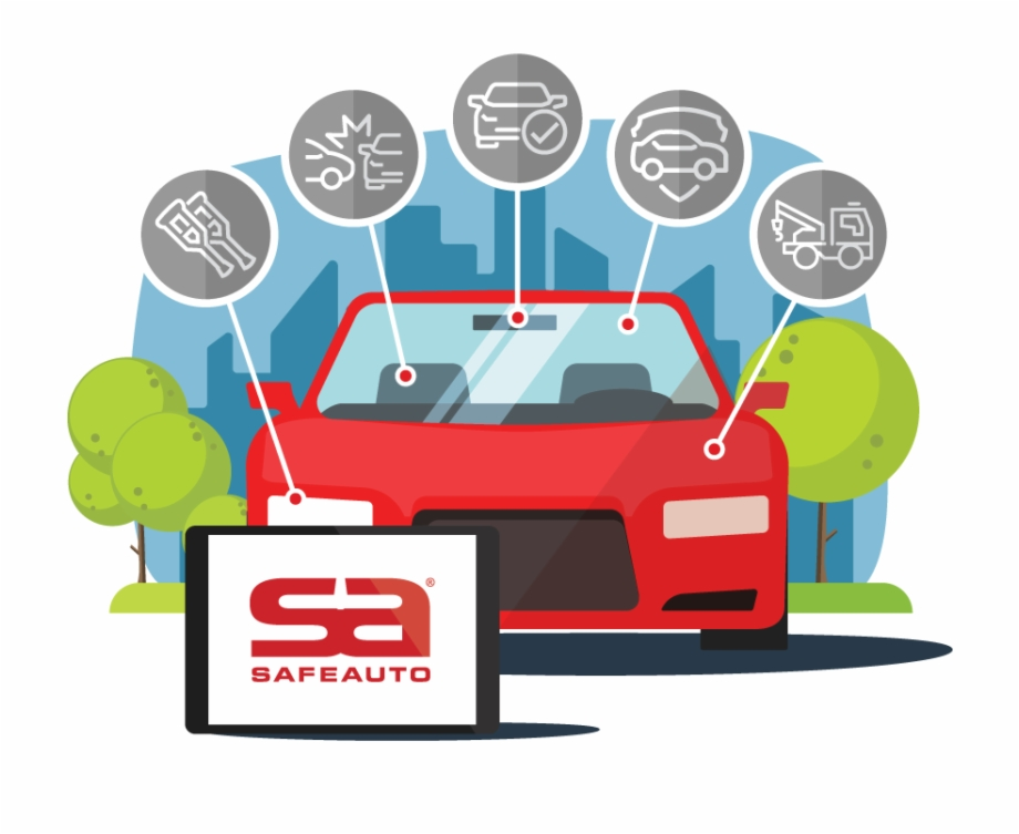 Safeauto Car Insurance Quote.