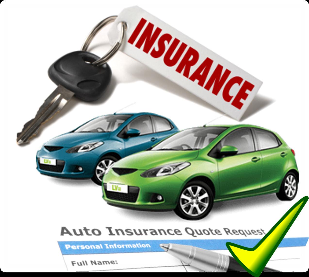 Auto Insurance PNG Transparent Auto Insurance.PNG Images..