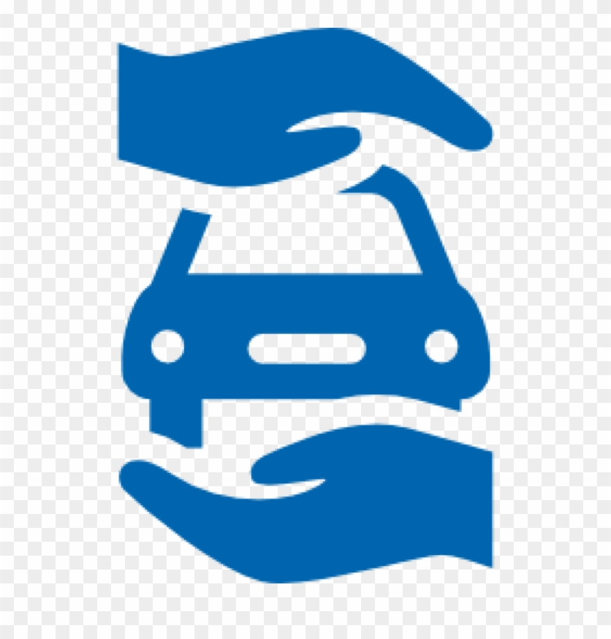 Car Insurance Coverage Icon Png Clipart Car Vehicle.