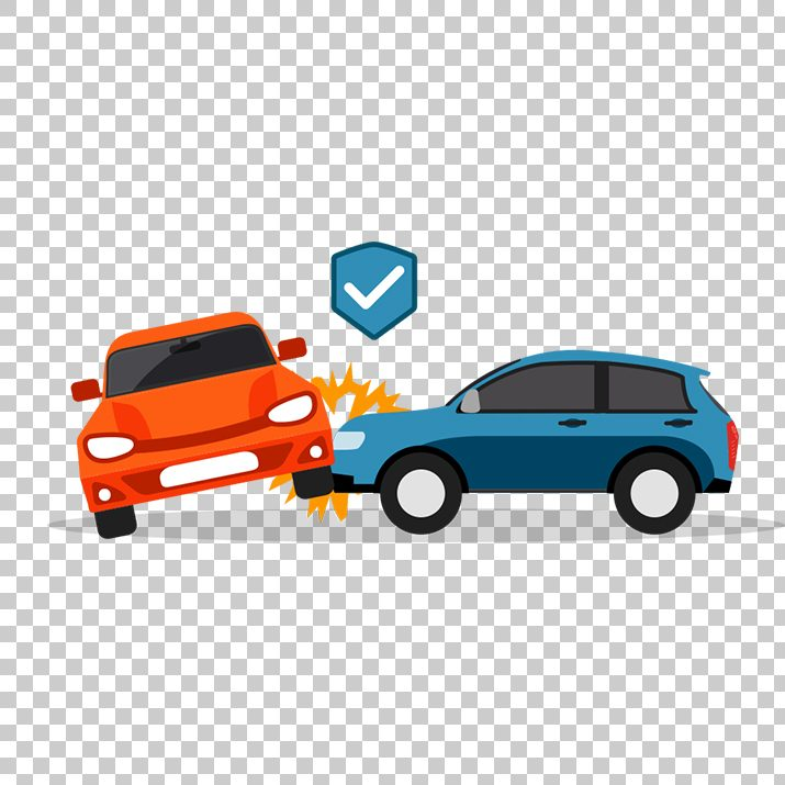 Accident Vehicle Insurance PNG Image Free Download searchpng.com.