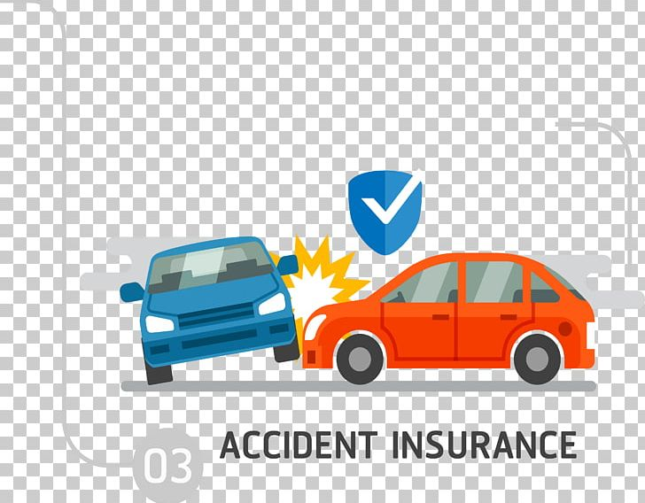 Car Vehicle Insurance Traffic Collision PNG, Clipart, Accident.
