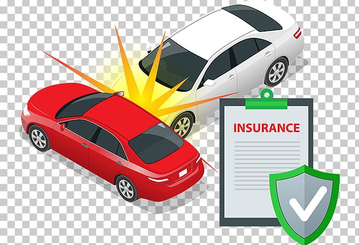 Car Vehicle Insurance InsuranceQuotes Home Insurance PNG, Clipart.