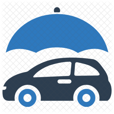 Download AUTO INSURANCE Free PNG transparent image and clipart.