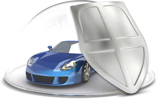 Download Auto Insurance Free PNG Image.