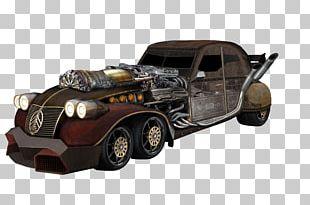 Car Interior PNG Images, Car Interior Clipart Free Download.