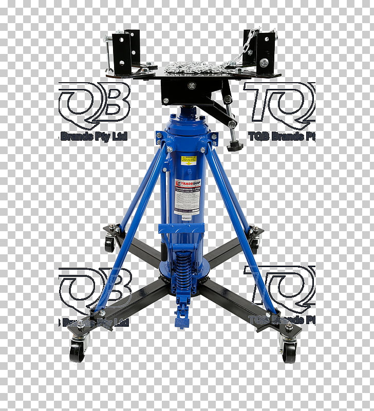 Car Jack Transmission Elevator Lifting equipment, car PNG.