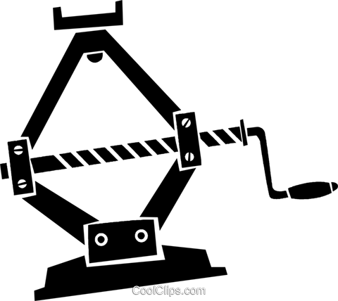 Car Jack Clipart Png 20 Free Cliparts Download Images On