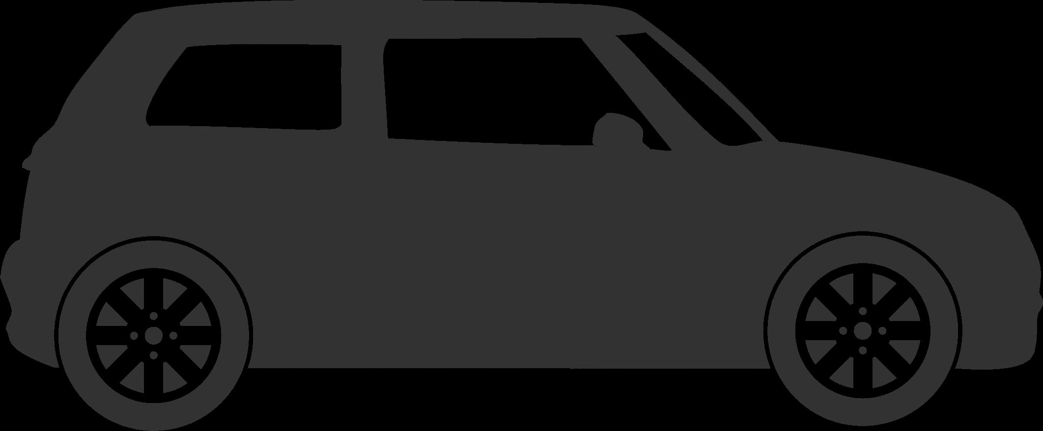 Car Clipart Jpg & Free Clip Art Images #28611.