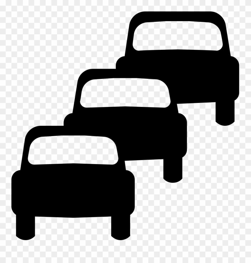 Adria Import Car Serviceadria Import Car Service Jpg Clipart.