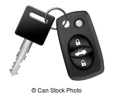 Car key Stock Illustration Images. 6,406 Car key illustrations.