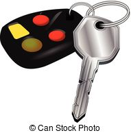 Car keys Stock Illustration Images. 6,309 Car keys illustrations.