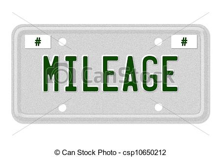 Car license plate Stock Illustration Images. 389 Car license plate.