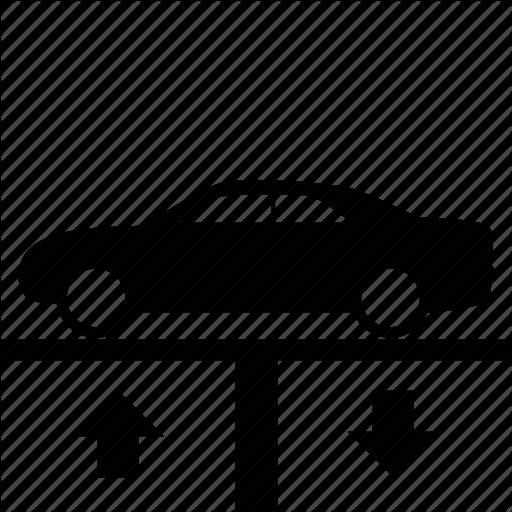 'Automotive Maintenance' by Lloyd Humphreys.
