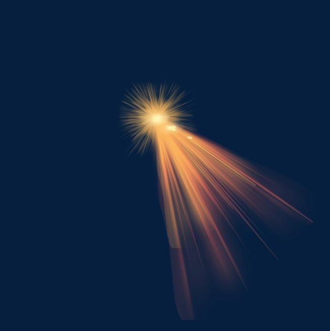 Car Light Effect, To Beam, Lighting, Glare Efficiency PNG.