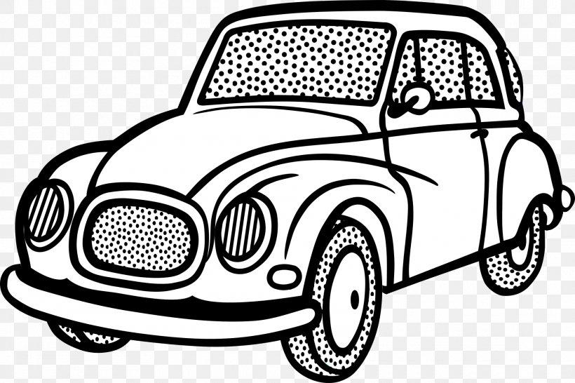 Car Line Art Drawing Clip Art, PNG, 1920x1280px, Car, Art.