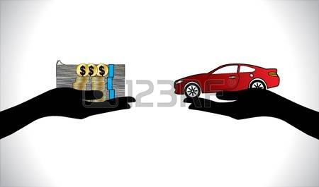 1,603 Car Loans Stock Vector Illustration And Royalty Free Car.