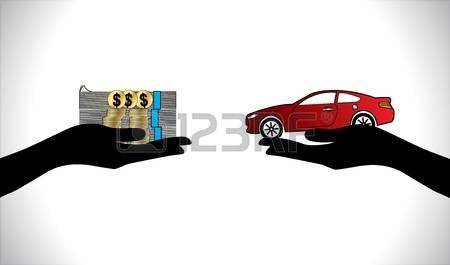 1,603 Car Loans Stock Vector Illustration And Royalty Free Car.
