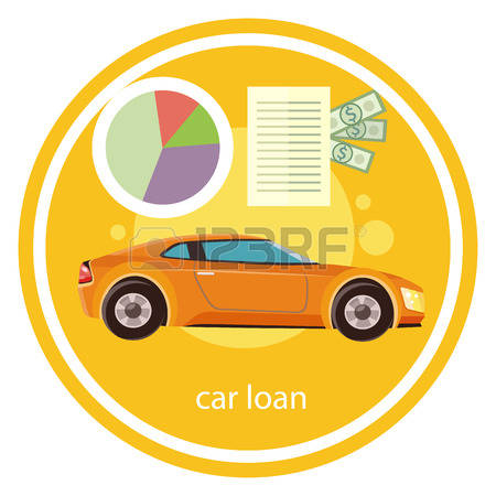 1,974 Car Loan Stock Vector Illustration And Royalty Free Car Loan.
