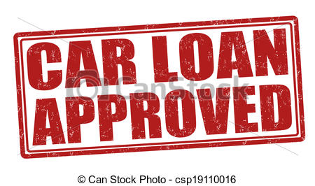 Car loan Stock Illustration Images. 935 Car loan illustrations.