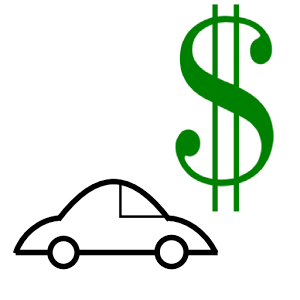 Car Loan Calculator Free.