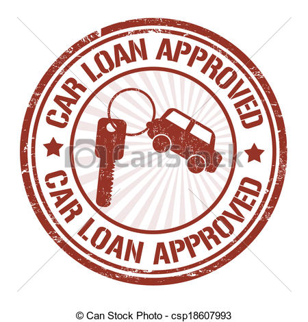 Auto loan Vector Clipart EPS Images. 334 Auto loan clip art vector.