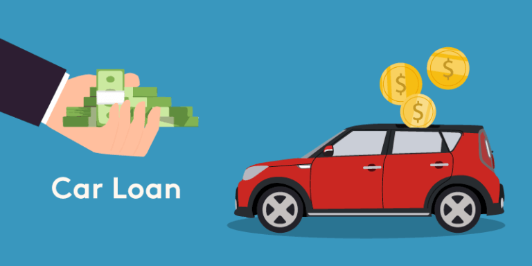 Can You Transfer a Car Loan to Someone Else?.