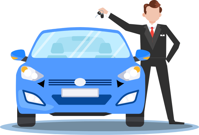 car loan png 20 free Cliparts | Download images on ...