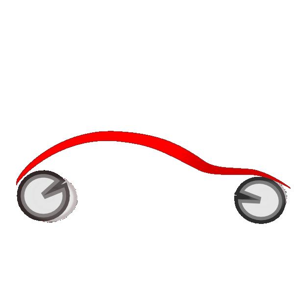 Car Logo 2 Clip Art at Clker.com.