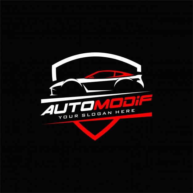 Car Logo Design Vectors, Photos and PSD files.