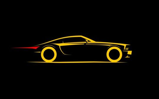 Car Logo Vector Free Download at GetDrawings.com.