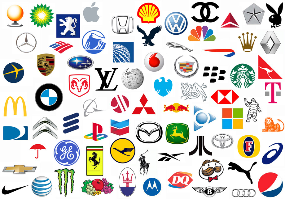 Click a Car Logo Quiz.