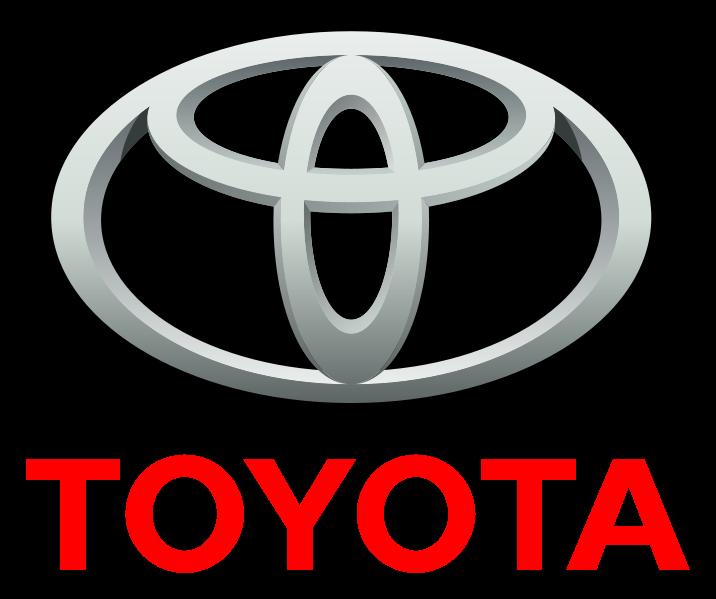 Car Logo PNG Transparent Car Logo.PNG Images..