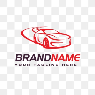 Car Logo PNG Images, Download 263 PNG Resources with Transparent.