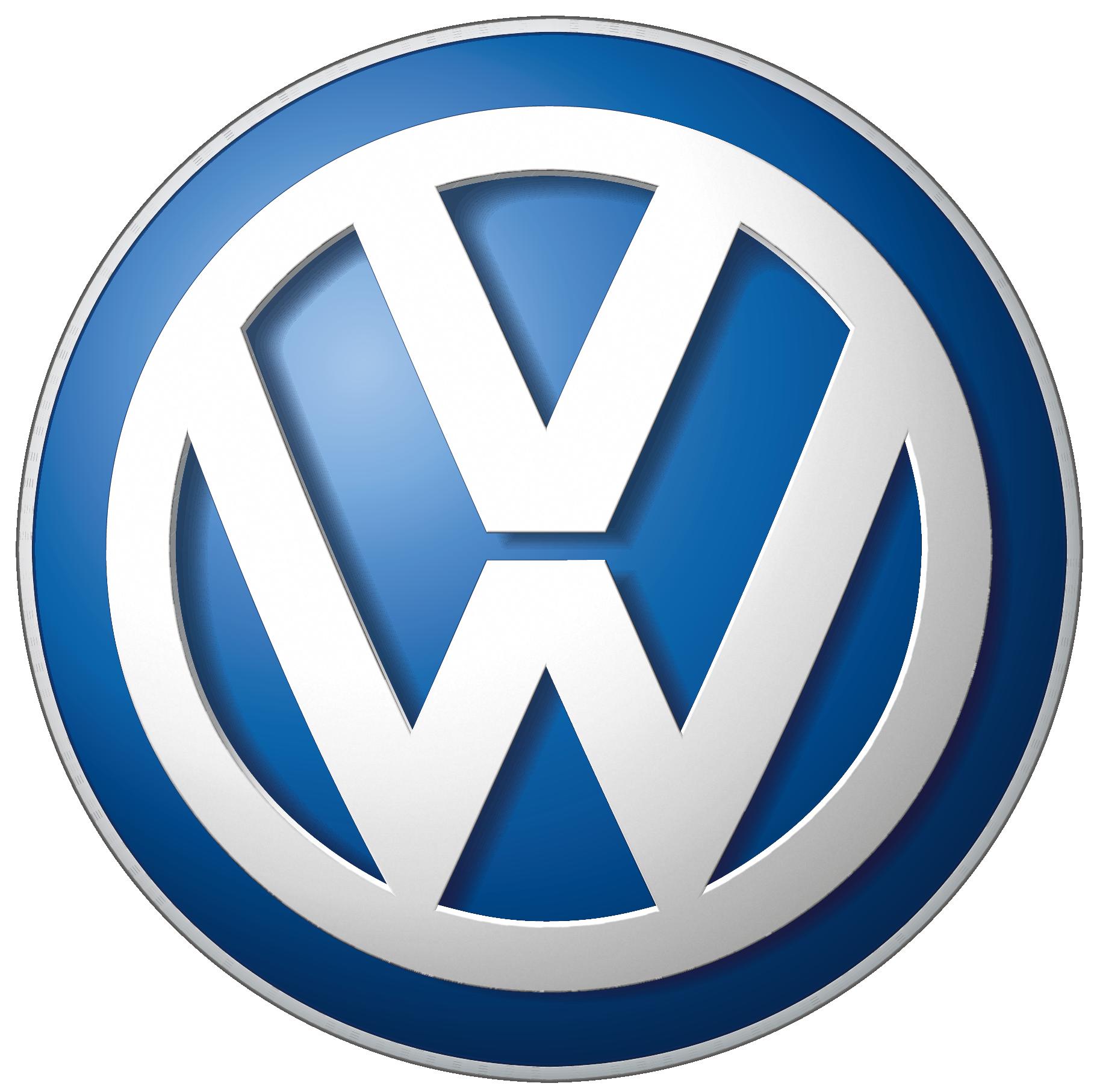 Cars logo brands PNG images.
