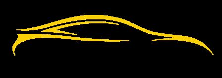 Car Logo Png.