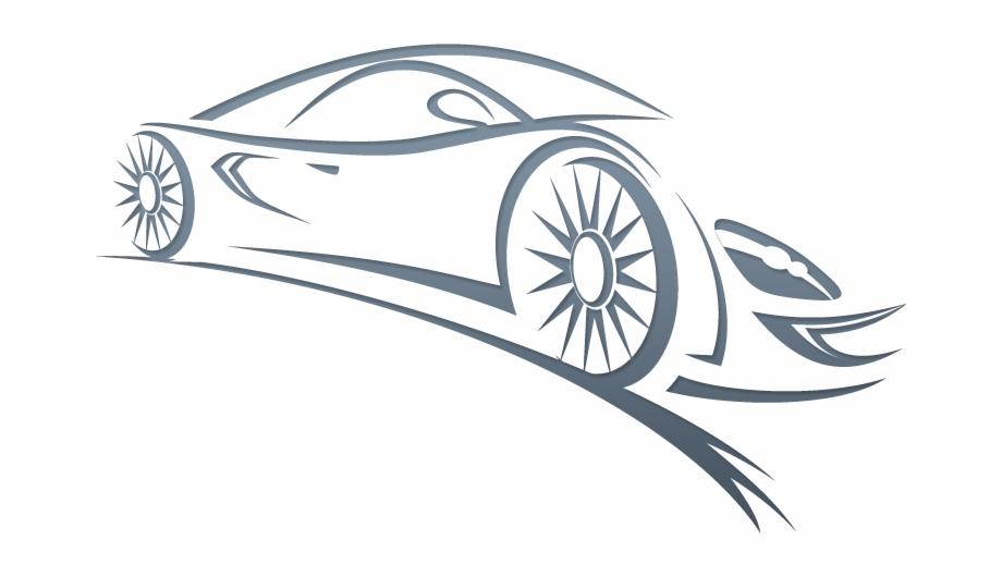 Cleveland Auto Show Car Logo Png.