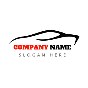 Free Car & Auto Logo Designs.