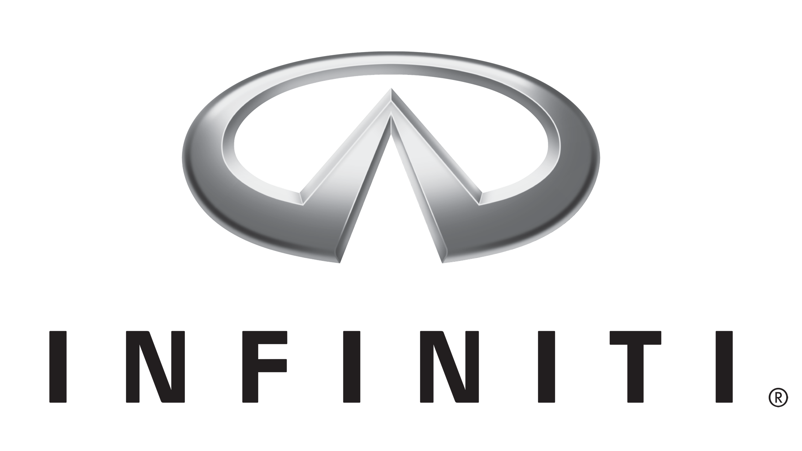 Infiniti Logo, HD Png, Meaning, Information.