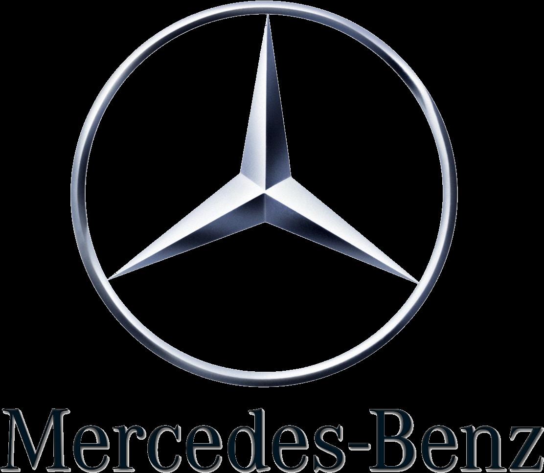 Mercedes Clipart Mercedes Logo.