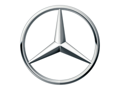 Car Logos, Car Company Logos, List of car logos.