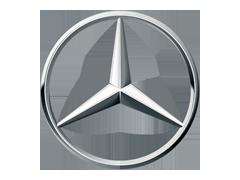Car Logos, Car Company Logos, List of car logos.