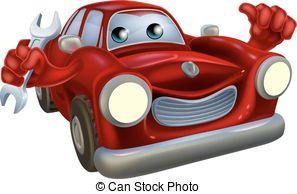 Car mechanic Vector Clipart EPS Images. 6,776 Car mechanic clip.