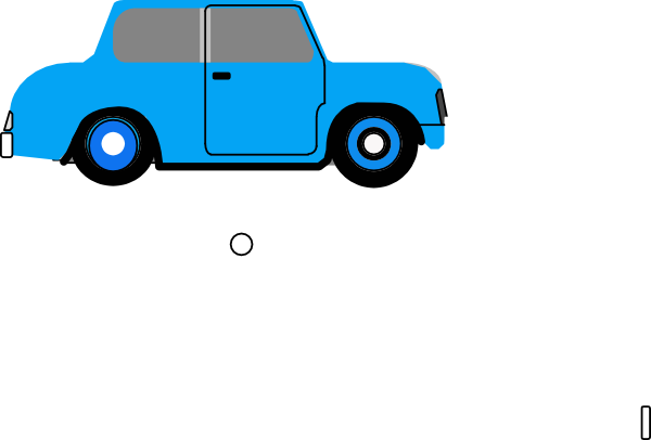 Free Car Animated, Download Free Clip Art, Free Clip Art on Clipart.