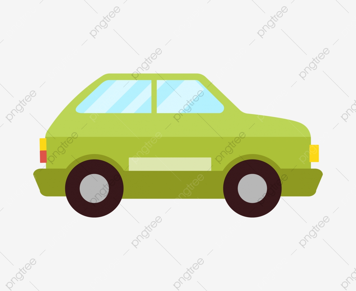 Cartoon Moving Car, Moving Clipart, Car Clipart, Moving Car PNG and.