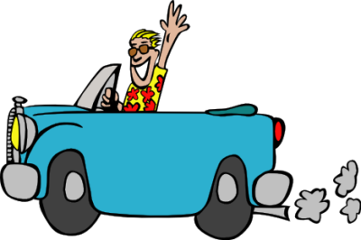 Free Animated Car Pictures, Download Free Clip Art, Free Clip Art on.