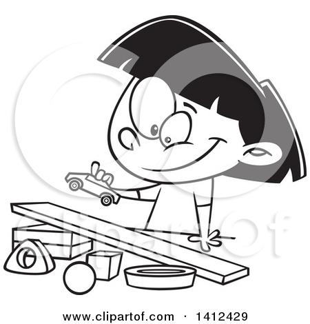 Showing post & media for Car ramp cartoon.