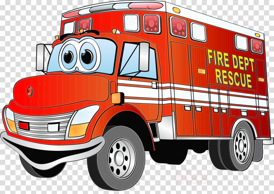 land vehicle vehicle motor vehicle fire apparatus car.
