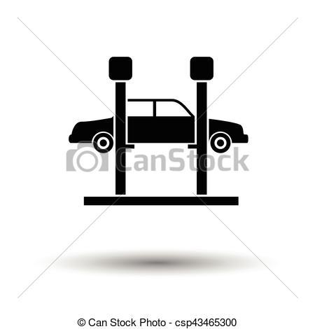 Car lift Vector Clipart EPS Images. 5,715 Car lift clip art vector.