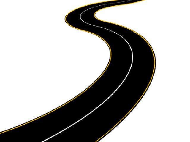 Similiar Winding Road Clip Art Keywords.
