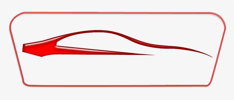 Car Outline Logo Car Pictures.